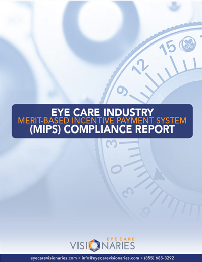 MIPS Compliance Report